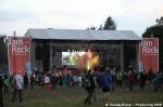 První fotky z festivalu JamRock - fotografie 97