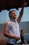 První fotky z festivalu JamRock - fotografie 101