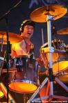 První fotky z festivalu JamRock - fotografie 103