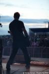 První fotky z festivalu JamRock - fotografie 112