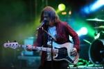 První fotky z festivalu JamRock - fotografie 126
