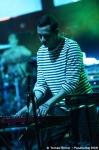 První fotky z festivalu JamRock - fotografie 127