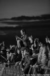První fotky z festivalu JamRock - fotografie 133