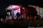 První fotky z festivalu JamRock - fotografie 136