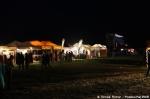 První fotky z festivalu JamRock - fotografie 137