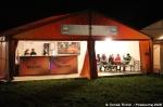 První fotky z festivalu JamRock - fotografie 138