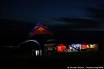 První fotky z festivalu JamRock - fotografie 139