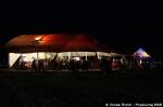 První fotky z festivalu JamRock - fotografie 140