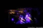 První fotky z festivalu JamRock - fotografie 141