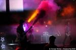 První fotky z festivalu JamRock - fotografie 148