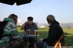 První fotky z festivalu JamRock - fotografie 159