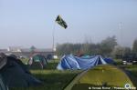 První fotky z festivalu JamRock - fotografie 165