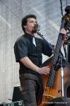 Fotky z Votvíráku 2012 - fotografie 8