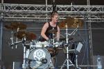 Fotky z Votvíráku 2012 - fotografie 46