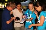 Fotky z United Islands - fotografie 87