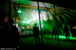 Fotky ze Soundfeer festivalu - fotografie 10