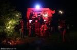 Fotky ze Soundfeer festivalu - fotografie 17