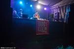 Fotky ze Soundfeer festivalu - fotografie 19