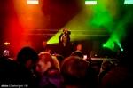 Fotky ze Soundfeer festivalu - fotografie 31