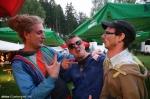 Fotky ze Soundfeer festivalu - fotografie 34