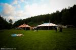 Fotky ze Soundfeer festivalu - fotografie 40