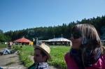 Fotky ze Soundfeer festivalu - fotografie 44