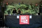 Fotky ze Soundfeer festivalu - fotografie 58