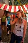 Fotky ze Soundfeer festivalu - fotografie 61