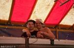Fotky ze Soundfeer festivalu - fotografie 63