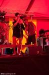 Fotky ze Soundfeer festivalu - fotografie 74