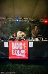 Fotky ze Soundfeer festivalu - fotografie 76