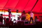 Fotky ze Soundfeer festivalu - fotografie 79