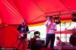 Fotky ze Soundfeer festivalu - fotografie 80