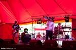 Fotky ze Soundfeer festivalu - fotografie 81