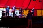 Fotky ze Soundfeer festivalu - fotografie 84