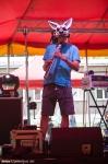 Fotky ze Soundfeer festivalu - fotografie 86