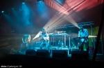 Fotky ze Soundfeer festivalu - fotografie 92