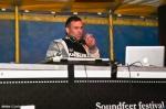Fotky ze Soundfeer festivalu - fotografie 94