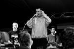 Fotky ze Soundfeer festivalu - fotografie 102