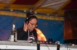 Fotky ze Soundfeer festivalu - fotografie 103