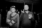 Fotky ze Soundfeer festivalu - fotografie 105