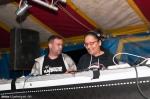 Fotky ze Soundfeer festivalu - fotografie 106