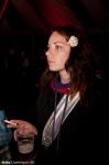 Fotky ze Soundfeer festivalu - fotografie 111