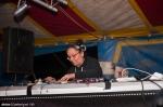 Fotky ze Soundfeer festivalu - fotografie 112