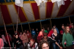 Fotky ze Soundfeer festivalu - fotografie 113