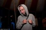Fotky ze Soundfeer festivalu - fotografie 114