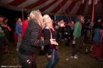 Fotky ze Soundfeer festivalu - fotografie 115