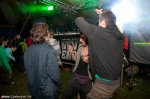 Fotky ze Soundfeer festivalu - fotografie 118