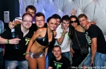 Fotky z party In Trance - fotografie 6