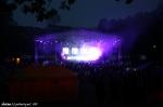 Fotografie z festivalu Svojšice - fotografie 1